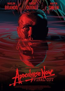 Apocalypse now: Final cut (1979/2019)